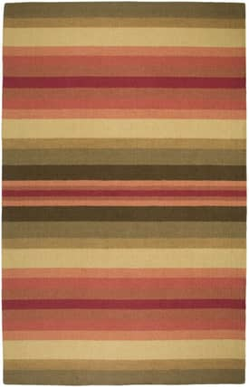 Rizzy Rugs Waverly SY3006 Rug