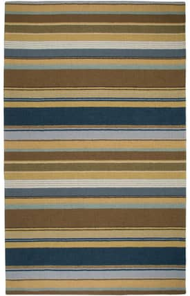 Rizzy Rugs Waverly SY3028 Rug