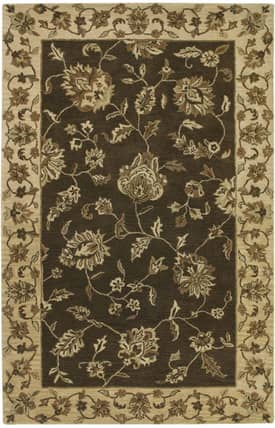 Rizzy Rugs Volare VO-1587 Rug