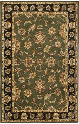 Rizzy Rugs Volare VO-1591 Rug