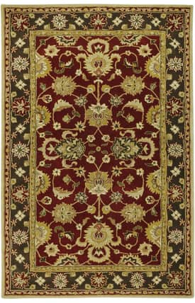 Rizzy Rugs Volare VO-1602 Rug