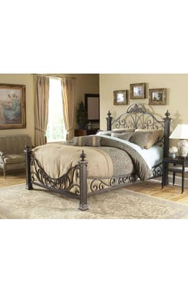 Southern Textiles Elite Biltmore Bed In a Bag Comforter Set