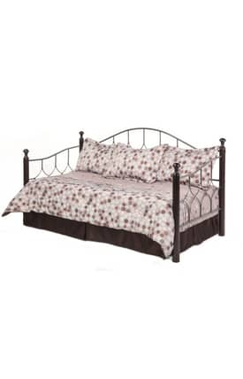 Southern Textiles Paramount Daybed Finn Bed In a Bag Comforter Set