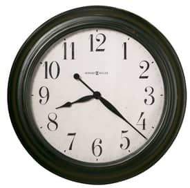 Howard Miller Gallery Wall Clocks Majestic Gallery Wall Clock