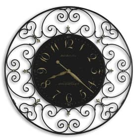 Howard Miller Gallery Wall Clocks Joline Wall Clock