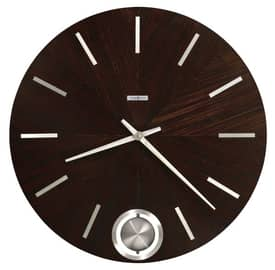 Howard Miller Gallery Wall Clocks Bowman Wall Clock