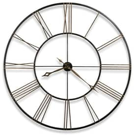 Howard Miller Gallery Wall Clocks Postema Wall Clock
