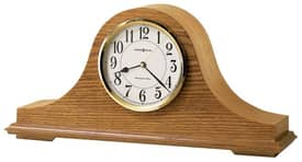 Howard Miller Quartz Mantel Clocks Nicholas Chiming Mantel Clock