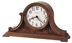 Howard Miller Quartz Mantel Clocks Anthony Chiming Mantel Clock