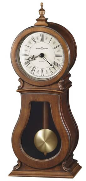 Howard Miller Quartz Mantel Clocks Arendal Mantel Chiming Mantel Clock
