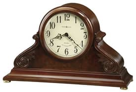 Howard Miller Quartz Mantel Clocks Sophie Chiming Mantel Clock