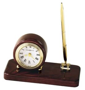 Howard Miller Table Clocks Roland Table Clock