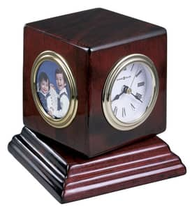 Howard Miller Table Clocks Reuben Table Clock