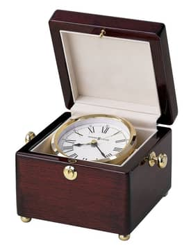 Howard Miller Table Clocks Bailey Table Clock