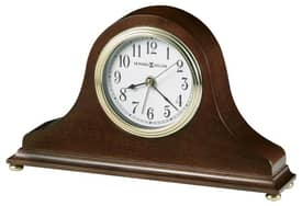 Howard Miller Alarm Clocks Salvador Alarm Clock
