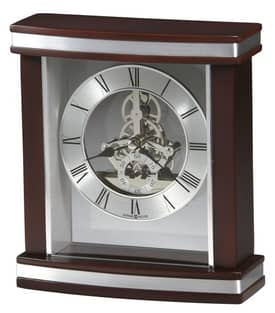 Howard Miller Table Clocks Templeton Table Clock