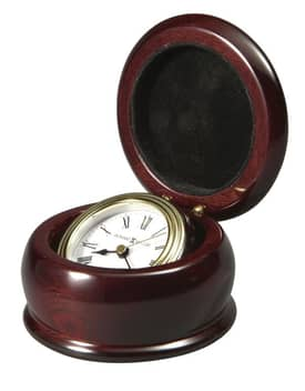 Howard Miller Table Clocks Westport Table Clock