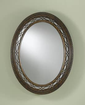 Murray Feiss Edwardian Edwardian Mirror
