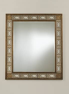 Murray Feiss Marquee Marquee Mirror