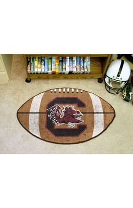 Fanmats NFL South Carolina Football Rug