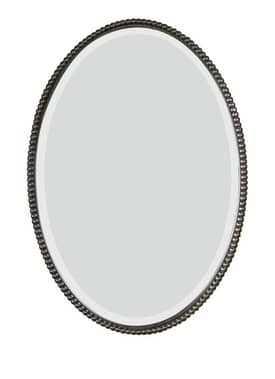 Uttermost Classic Sherise Mirror