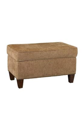 Uttermost Ottomans Amani Ottoman Furniture