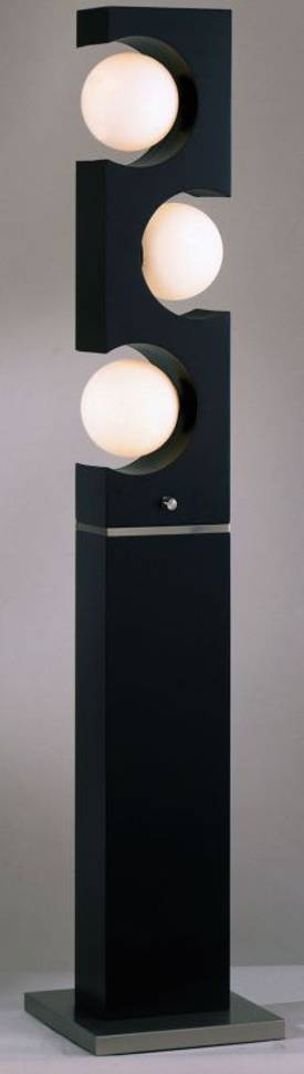 Nova Nova Nova 1960 Floor Lamp Lighting