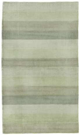 St. Croix Trading Aspect Stripes CT01 Rug