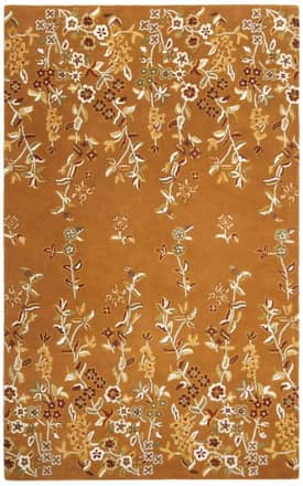 St. Croix Trading Elegance Wisteria FCT08 Rug