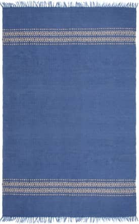 St. Croix Trading Earth First Jute JJ02 Rug