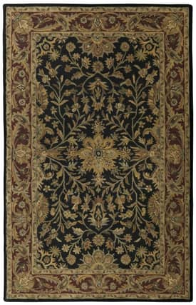 St. Croix Trading Traditions Regal PT36 Rug