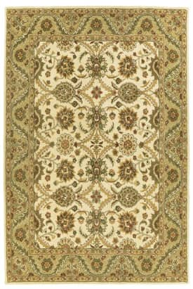 St. Croix Trading Traditions Morris PT43 Rug