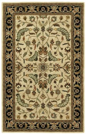 St. Croix Trading Traditions Patina PT46 Rug