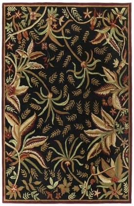 St. Croix Trading Traditions Loire PT48 Rug