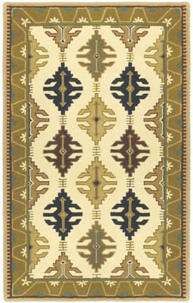 St. Croix Trading Traditions Cambria PT65 Rug