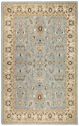 St. Croix Trading Traditions Waterford PT70 Rug