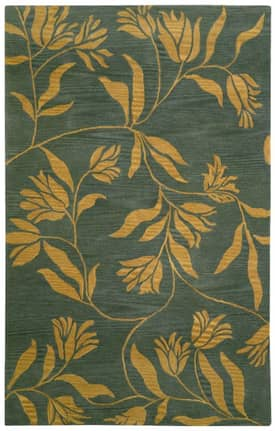 St. Croix Trading Traditions Victor PT76 Rug