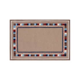 G.A. Gertmenian & Sons Kidspace Cooper Rug