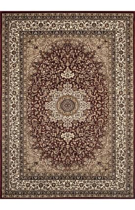 World Rug Gallery Elite Ardebi Rug