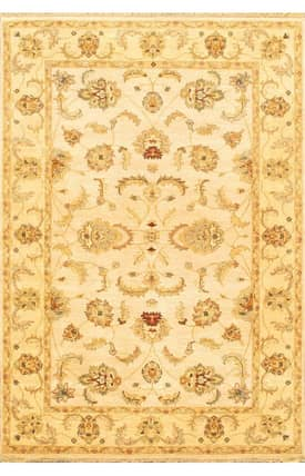 E Carpet Gallery Persian Hand Knotted Chobi 696082 Rug