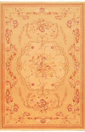 E Carpet Gallery Persian Hand Knotted Chobi 698779 Rug