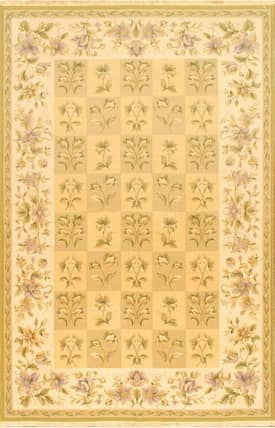 E Carpet Gallery Persian Hand Knotted Chobi 698780 Rug