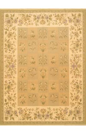 E Carpet Gallery Persian Hand Knotted Chobi 698793 Rug