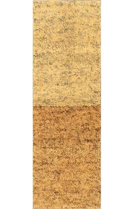 E Carpet Gallery Persian Hand Knotted Modern 700031 Rug
