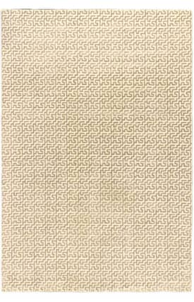 E Carpet Gallery Minotaur MINT Rug