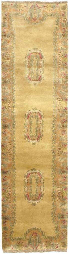 E Carpet Gallery Silk Touch STC4 Rug