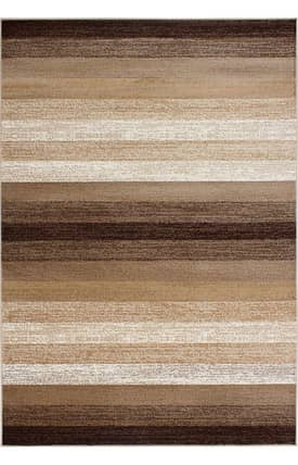 Segma Inc Alberta Stripes Rug