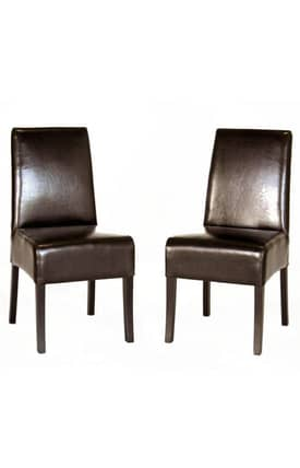 Wholesale Interiors Chairs Wholesale Interiors Chairs Full Leather Dining Chair Furniture
