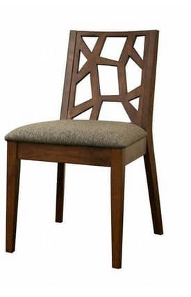 Wholesale Interiors Chairs Jenifer Modern Dining Chair (Sets of 2) Furniture