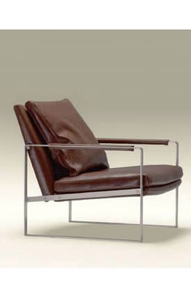 Soho Concept Chairs Zara Leather Chair Furniture